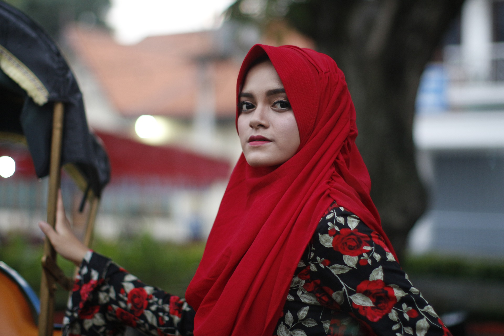 Why You Should Consider Meeting A Turkish Women For Marriage